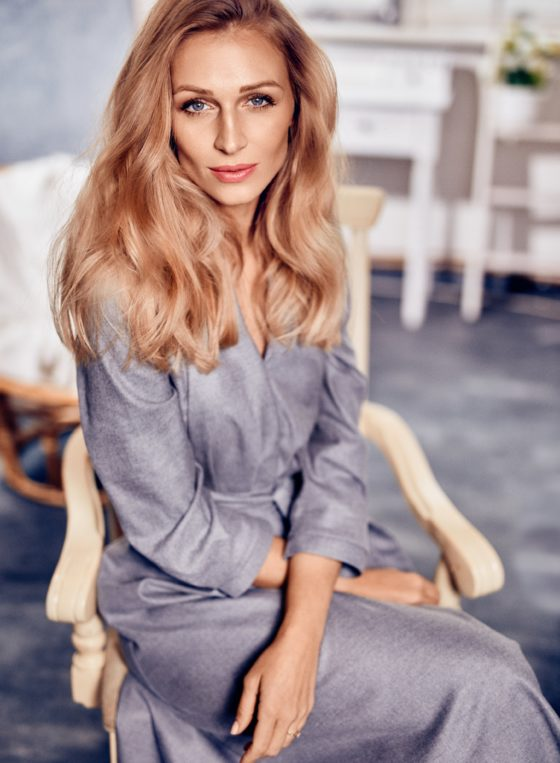 Veronika Kašáková